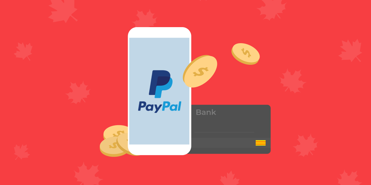 How to Use PayPal on an Online Casino