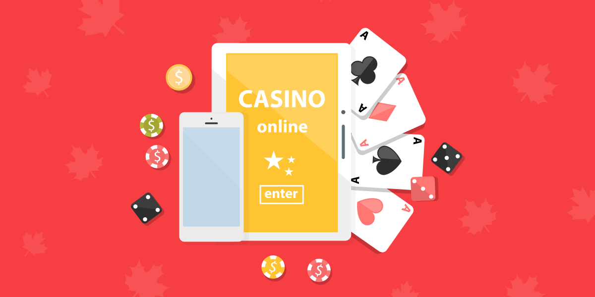 What Casino Games Can You Play at Online Casinos?
