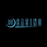 BB Casino